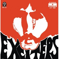 Exciters The – The Exciters...