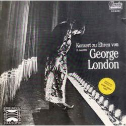 London Konzert