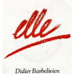 Barbelivien Didier –...
