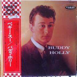 Holly Buddy – Buddy Holly...