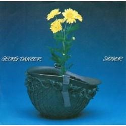 Danzer Georg – Sieger 1987 Teldec – 6.14789 AC