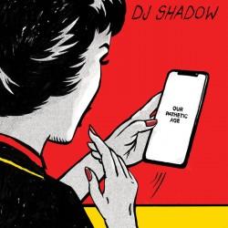 DJ Shadow – Our Pathetic...