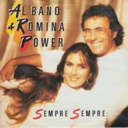 Bano Al & Romina Power –...