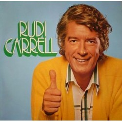 Carrell ‎Rudi – Rudi Carrell|1975 M Music ‎– 88 666 IT