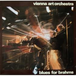 Vienna Art Orchestra –...