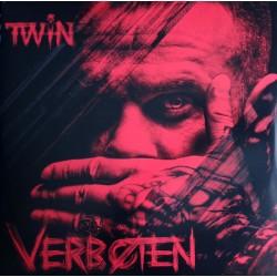 Twin   – Verboten|2018...