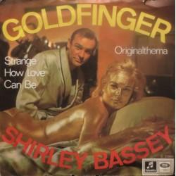 Bassey Shirley –...