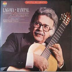 Haydn-Carulli -Guitar...