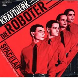 Kraftwerk – Die...