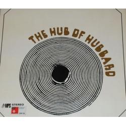 Hubbard Freddie – The Hub...