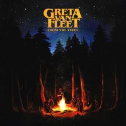 Greta Van Fleet – From The...