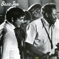 Count Basie – Basie...
