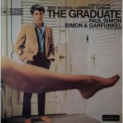 Simon & Garfunkel, Dave...