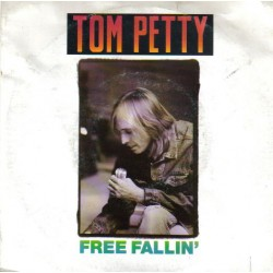 Petty Tom – Free...