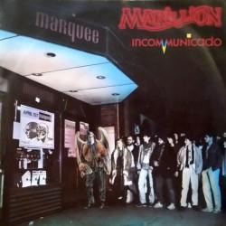 Marillion –...