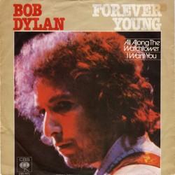 Dylan Bob – Forever...