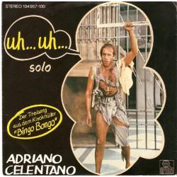 Celentano Adriano – Uh......