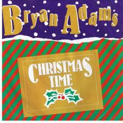 Adams Bryan – Christmas...