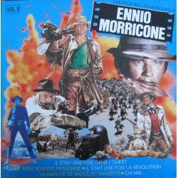 Morricone Ennio – Les Plus...