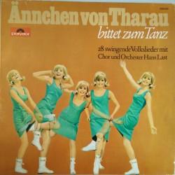 Last Hans Chor Und...