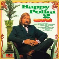Last James – Happy Polka...