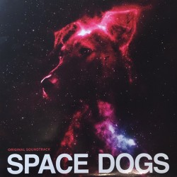 Space Dogs (Original...