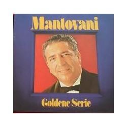 Mantovani – Goldene...