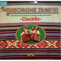 Zamfir Gheorghe -...