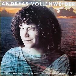 Vollenweider Andreas –...