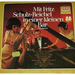 Schulz-Reichel  Fritz - In...