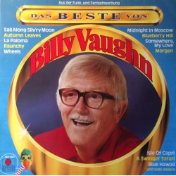Vaughn Billy – Das Beste...