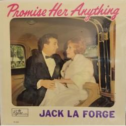 La Forge Jack – Promise...