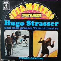 Strasser Hugo Und Sein...