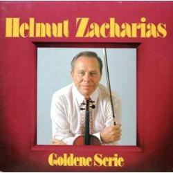 Zacharias Helmut– Goldene...