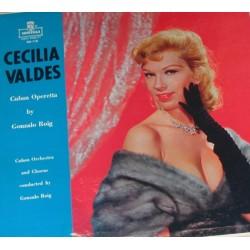 Roig Gonzalo – Cecilia...