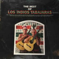 Los Indios Tabajaras – The...