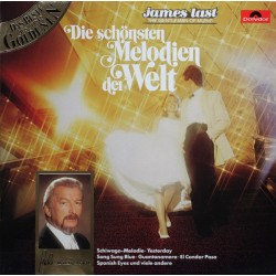 Last James – Die Schönsten...