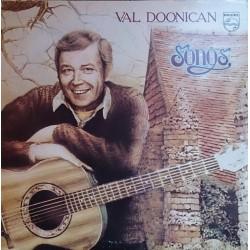 Val Doonican – Songs|1978...