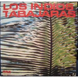 Los Indios Tabajaras – Los...