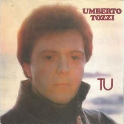 Tozzi Umberto – Tu 1978...