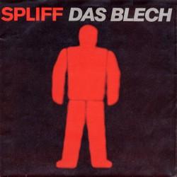 Spliff – Das Blech|1982...