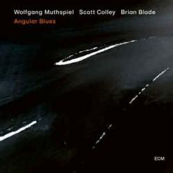 Muthspiel Wolfgang - Scott...