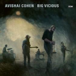 Cohen Avishai – Big...