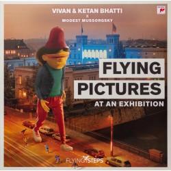 Bhatti Vivan & Ketan  X...