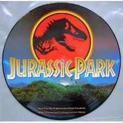 Williams – Jurassic Park -...