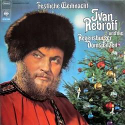 Rebroff Ivan  Und Die...