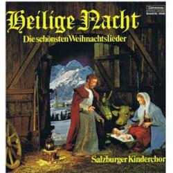 Salzburger...