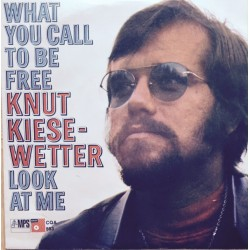Kiesewetter Knut – What...