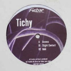 Tichy – Access 1999...