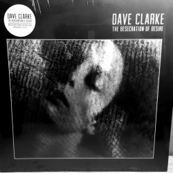 Clarke Dave – The...